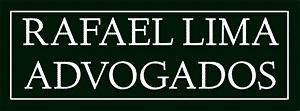 logo Rafael Lima3